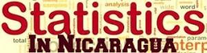 Nicaragua - statistics